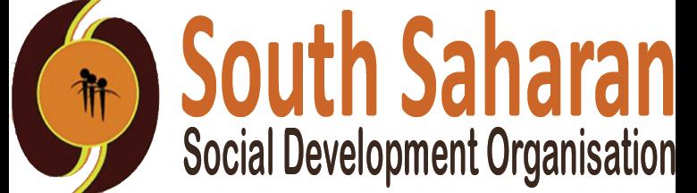 Covid-19: South Saharan offers alternative to schools closure