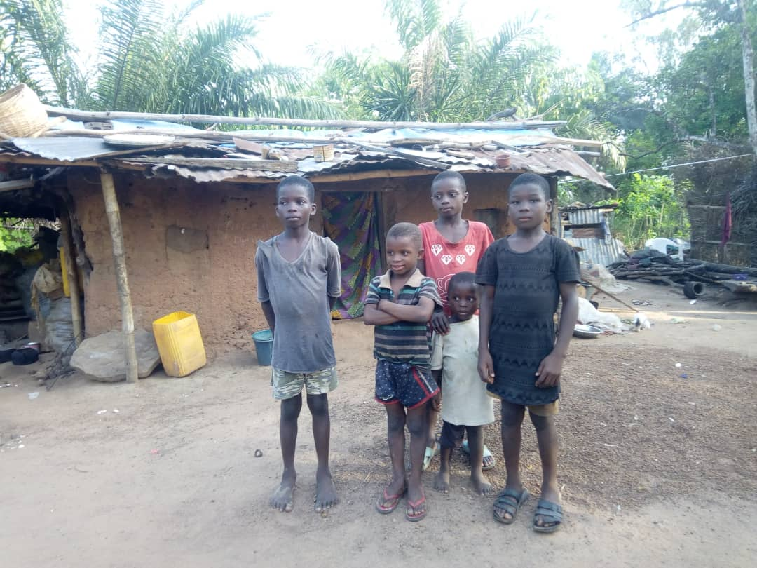 https://southsaharan.org/Orphaned%20and%20Vunerable%20Children