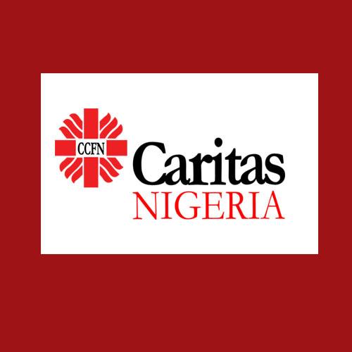 Caritas Nigeria