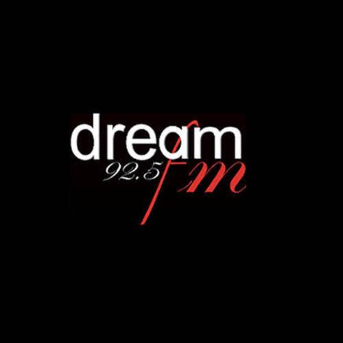 DreamFM