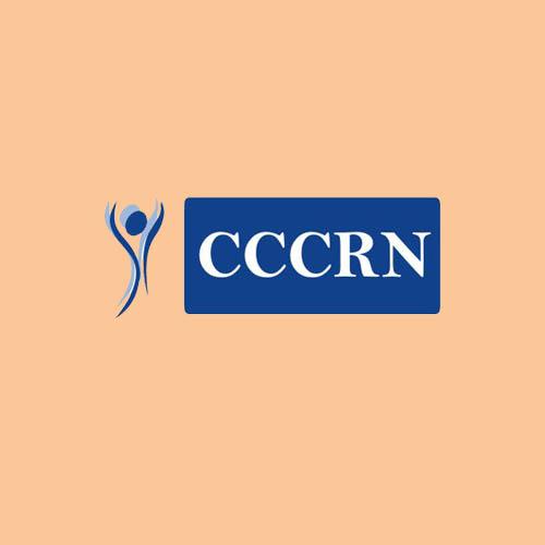 CCCRN