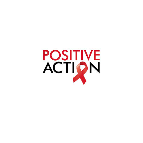 Postive Action