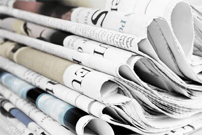Poor journalism breeds underdevelopment ― Expert