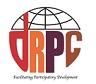 DRPC-LOGO22-copy