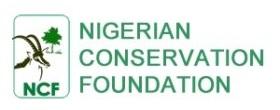 Nigeria_NCF-280x280