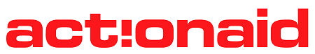 actionaid-logo-vector