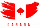 canada-flag-brush-logo-template_8163-126